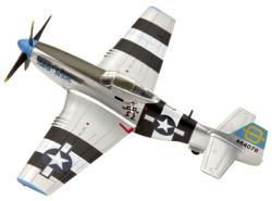 Revell P-51D Mustang 1/72 0402