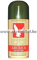 America Day (Deo spray) 150ml