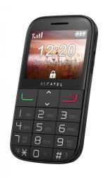 Alcatel OT-2004G