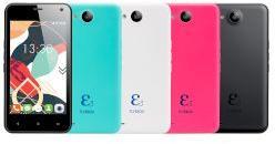 Turbo-X Epsilon Мобилни телефони (GSM)