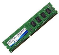 Apacer 2GB DDR2 667MHz AU02GE667C5NBGC