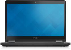 Dell Latitude E5250 CA012LE5250EMEA_WIN