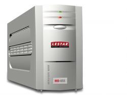 Lestar MD-655 AVR 3+1xIEC USB (19660053)