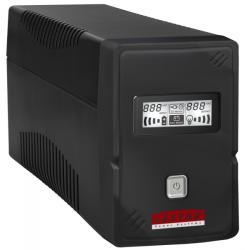 Lestar V-655s AVR LCD 2xSCH (1966005441)