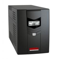 Lestar V-2000ss AVR LCD 4xSCH