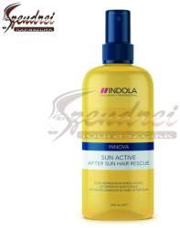 INDOLA Innova Sun Spray Balzsam 250ml