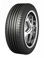 Nankang Sportnex AS-2+ XL 225/45 R17 94V