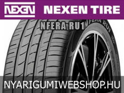 Nexen N'Fera RU1 255/35 R20 97Y