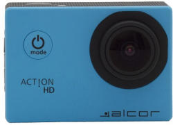 Alcor Action HD