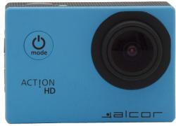 Alcor Action HD