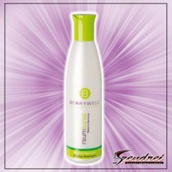 BERRYWELL Volumen sampon 251ml