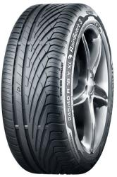 Uniroyal RainExpert 3 XL 255/60 R18 112V