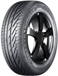Uniroyal RainExpert 3 215/65 R16 98V