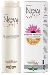 Erba Vita NEWCAP hajhullás elleni sampon 250ml