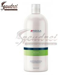INDOLA Innova sampon regeneráló 1500ml