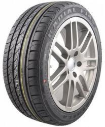 Rotalla F105 XL 245/45 R19 102W