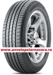 Bridgestone D33 225/60 R18 100H