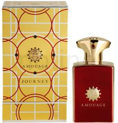 Amouage Journey for Men EDP 50ml