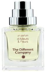The Different Company Un Parfum D'Aill Fleur EDT 50ml