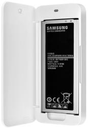 Samsung EB-KN910BWEGWW