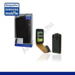 Samsung Flip Galaxy S EF-GALL