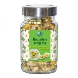 Dr. Chen Krizantém Kinyílt Virág Tea 40g