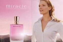 Lancome Miracle (Deo spray) 150ml