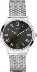 Guess W0406