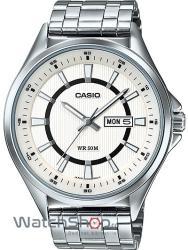 Casio MTP-E108D