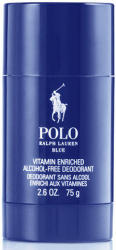 Ralph Lauren Polo Blue (Deo stick) 75g