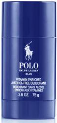 Ralph Lauren Polo Blue (Deo stick) 75g
