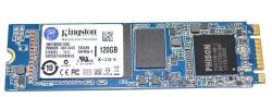 Kingston SSDNow 120GB M.2 2280 SM2280S3/120G