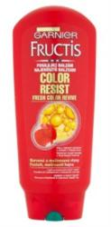 Garnier Fructis Color Resist Balzsam 200ml