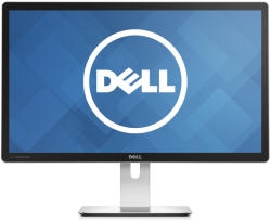 Dell UltraSharp UP2715K
