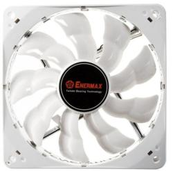 Enermax Cluster Advanced 140mm (UCCLA14P)