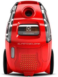 Electrolux SuperCyclone SCPARKETTO