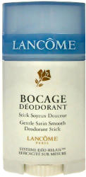 Lancome Bocage (Deo stick) 40ml