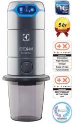 BEAM by Electrolux BA625