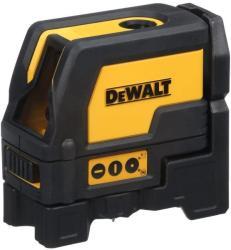Dewalt DW0822