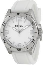 Fossil BQ1173