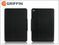 Griffin TurnFolio for iPad Air 2 - Black (GB40185)