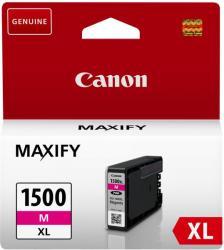 Canon PGI-1500XL M Magenta 9194B001