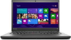 Lenovo ThinkPad T440p 20AN000DRI