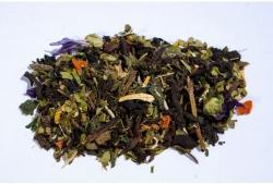 Shirinda Feszes És Fitt Tea 50g