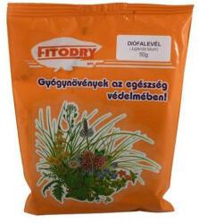 Fitodry Diófalevél Tea 50g