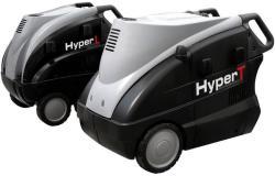 Lavor Hyper L 2015 LP