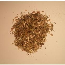 Shirinda Cickafarkfű Tea 50g
