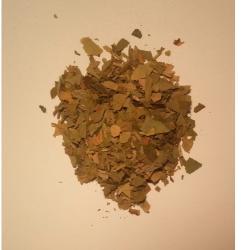 Shirinda Ginkgo Biloba Tea 50g