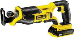 STANLEY FMC675D2