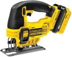 STANLEY FMC650M2